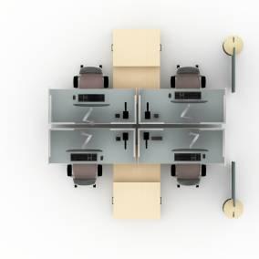 Steelcase Series 2 Chair, Steelcase Flex Collection, Steelcase Migration Bench, Steelcase Universal Laminate Storage, Steelcase Soto Task Light, Steelcase FYI Monitor Arm, Steelcase Worktools, Steelcase Studio Corrugated Curtain
