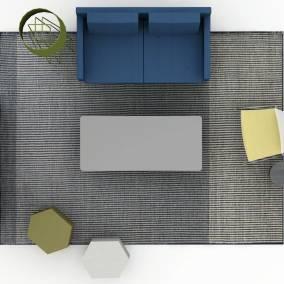 Workplace Essentials planning idea
