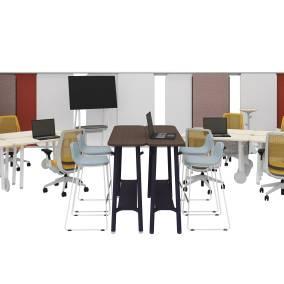 Steelcase Flex Tables, Steelcase Flex Screens, Steelcase Flex Markerboard Solutions, Steelcase Flex Collection, Steelcase Flex Carts Steelcase Series 2
