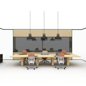 Steelcase Lite Scale Glass Steelcase V.I.A. Steelcase Convene Conference Table Steelcase Gesture Chair Tursntone Bivi Depot Art Addiction Geometric Shapes BluDot Eeny Meeny Miny Trays, BluDot Laika Pendant Light
