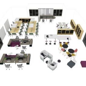 NZ2CT9FK Planning Ideas
