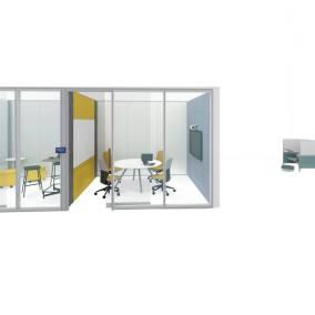TT5RU3SF Planning Idea
