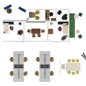 UC8US7FS Planning Idea