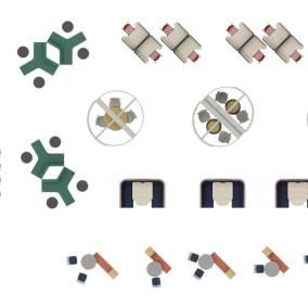 VN8TN2FX Planning Idea