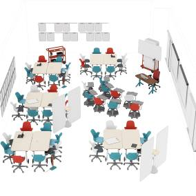 BB3ZK6TD Planning Ideas