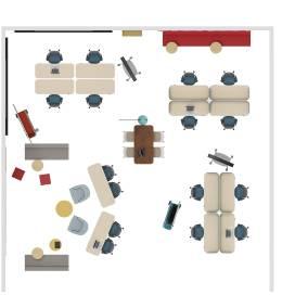 JW8QQ4BA Planning Ideas