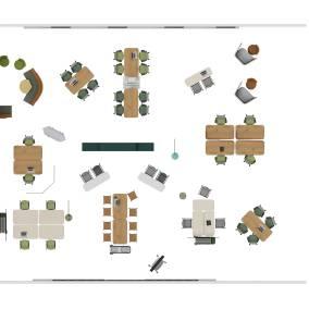 KB6TX7FH Planning Ideas
