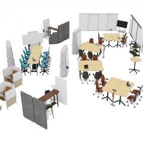 KW5KQ6YC Planning Ideas