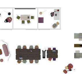 MZ8WY2VX Planning Ideas