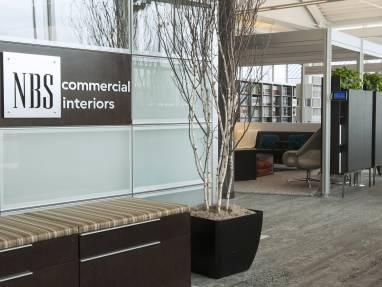 Steelcase Authorized Dealer Job Opportunities nbs sealer showroom