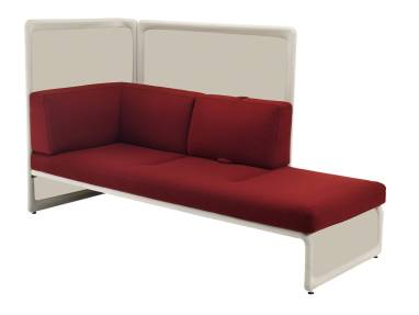 Lagunitas Sillones Lounge