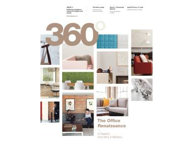 360 Issue Cover - homepage