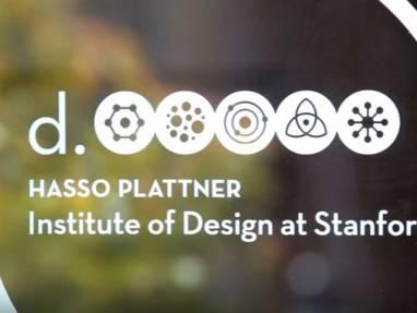 revista 360 facultad de diseño de standford