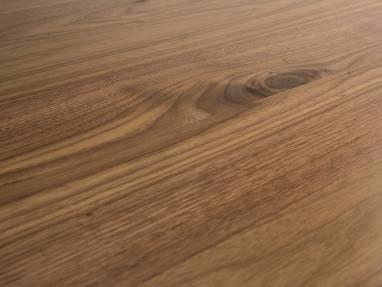 Planked Veneer