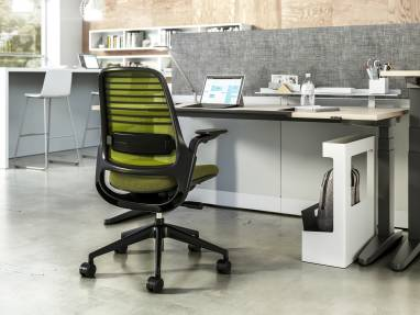 pics of office furniture. steelcase series 1 pics of office furniture