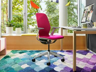 Astonishing Steelcase Office Furniture Solutions Education Unemploymentrelief Wooden Chair Designs For Living Room Unemploymentrelieforg