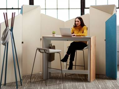office design furniture. Clipper Office Design Furniture