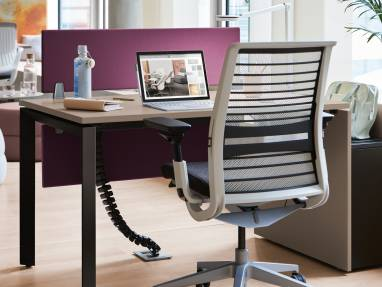 office furniture interior design. FrameOne Desk Office Furniture Interior Design