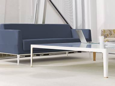 Coalesse CG_1 Table