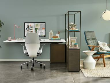 Architects Designers Amp Real Estate Professionals Steelcase