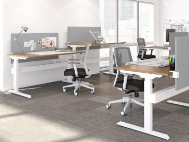 Prime Steelcase Office Furniture Solutions Education Home Interior And Landscaping Dextoversignezvosmurscom