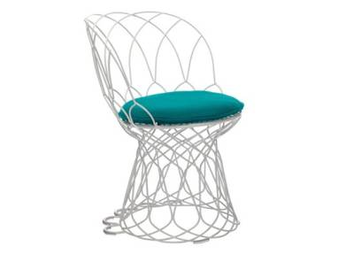 emu_re trouve_seating