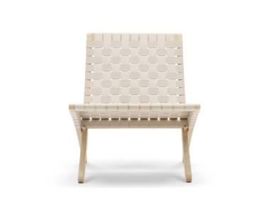Cuba Chair CHMG501