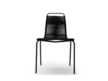 CHPK1 Chair guest chair