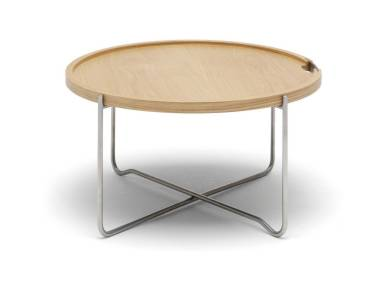 Tray Table CH417 occasional table