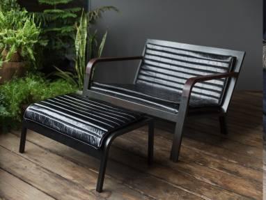 uhuru dk chair 2