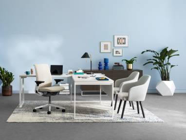 Swell Steelcase Office Furniture Solutions Education Beutiful Home Inspiration Xortanetmahrainfo