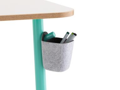 steelcase flex accessories