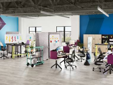 Strange Steelcase Office Furniture Solutions Education Download Free Architecture Designs Embacsunscenecom
