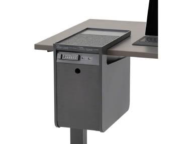 Soto Personal Console