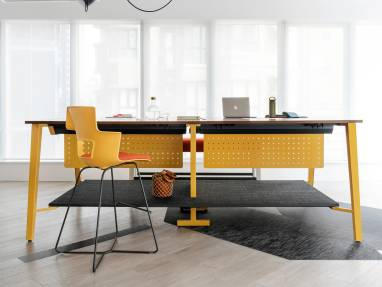 Miraculous Steelcase Office Furniture Solutions Education Uwap Interior Chair Design Uwaporg