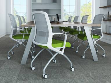 Steelcase Office Furniture Solutions Education Healthcare Furniture