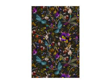 19 0125326 biophillia dark slate rectangle moooi carpets header