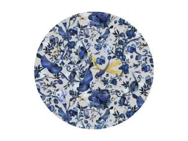 19 0125318 biophillia blue round moooi carpets header