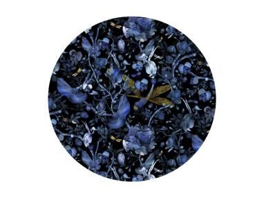 19 0125319 biophillia blue black round moooi carpets header