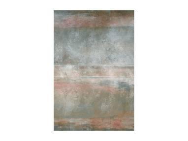 Morning Asphalt Rectangle Moooi Carpets On White