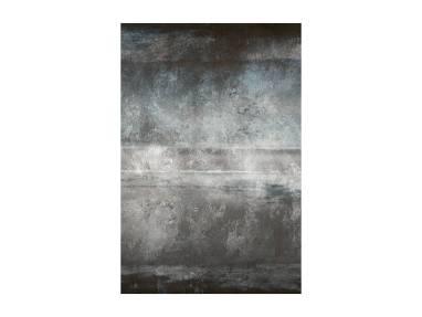 Morning Shimmer Rectangle Moooi Carpets On White