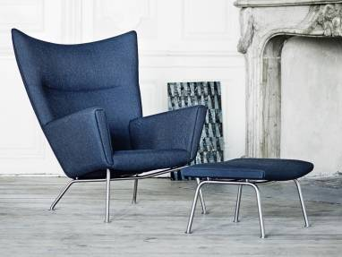-CHS-Wing-Chair-Homepage-2-up2x