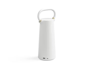 SC_Flex_Mobile_Power On White