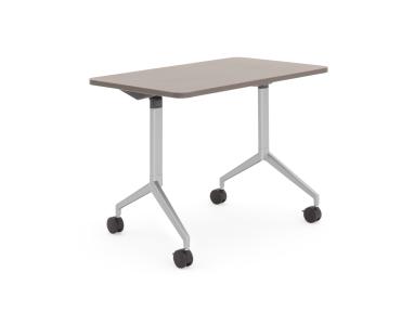 SC_Groupwork_Flip_Table_2x