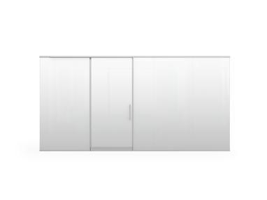 SC_VIA_Arch_Wall_Glaze_2x