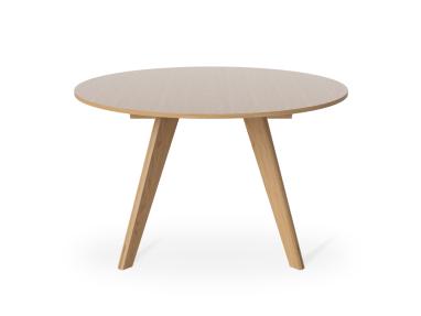 BO_New_Mood_Table On White