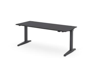 SC_Ology_Height_Adjustable_Desks On White