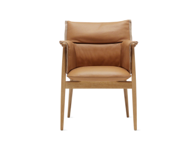 CO_ Embrace_Lounge_Chair_CHE015_2x