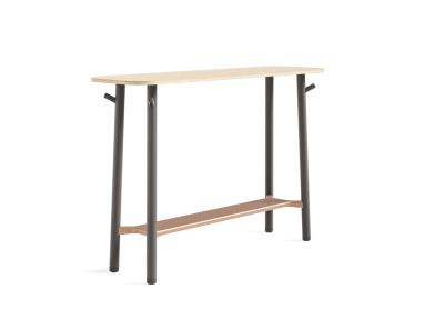 SC_Flex_Slim_Table On White