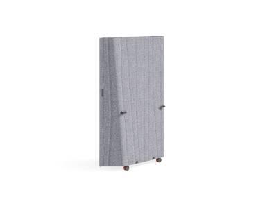Divisor acústico Steelcase Flex